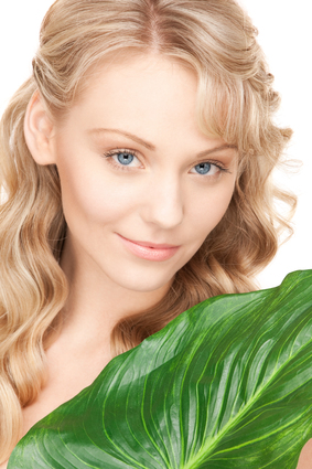 Chemical Peels for Rejuvenating the Skin