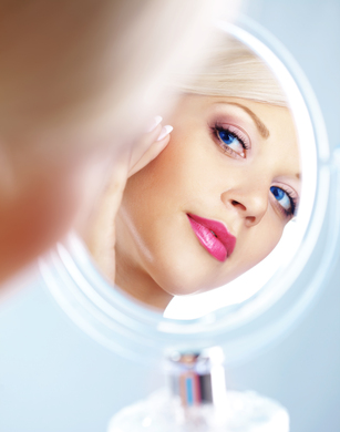 Facial Chemical Peel – Improves Your Look
