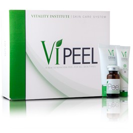 Vi Peel Vi Peel Side Effects