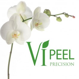 Vi Peel Review