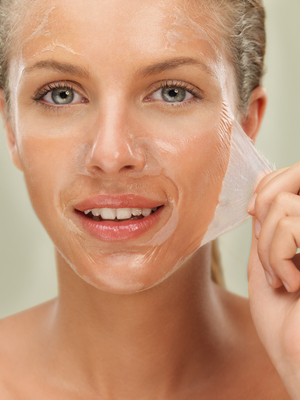 Does Chemical Peel Work?